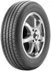 Bridgestone ER-30_XL