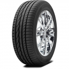 Bridgestone ER300_Run__Flat