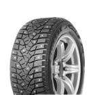 Bridgestone SPIKE-02_SUV_XL