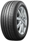 Bridgestone T001_XL