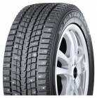 Dunlop SP_WINTER_ICE_01