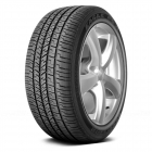 Goodyear EAG_RS-A