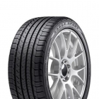 Goodyear EAG_SP_AS_J_XL_FP
