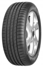 Goodyear EFFIGRIP_PERF_XL