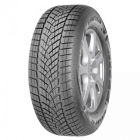 Goodyear ULTRA_GRIP_PERF_G1_XL