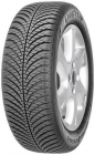 Goodyear VEC_4SEASONS_G2_XL_FP
